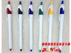 Bút-Bi-Nhựa-BP-521